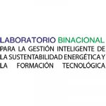 laboratorio binacional