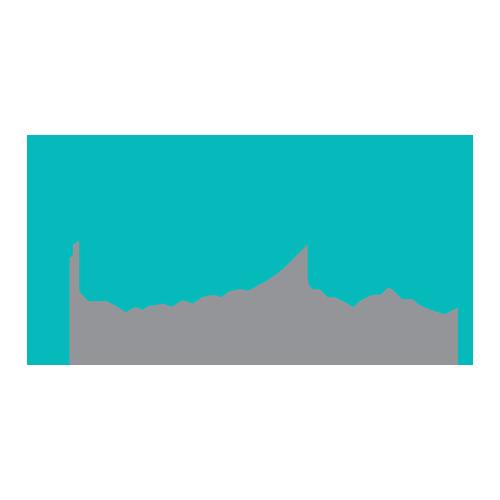 Bizarro Media