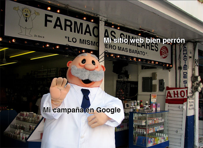 dr simi