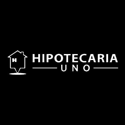hipotecaria 1