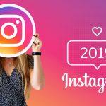 Instagram, la red social que pondrá en la cima a tu negocio en 2020
