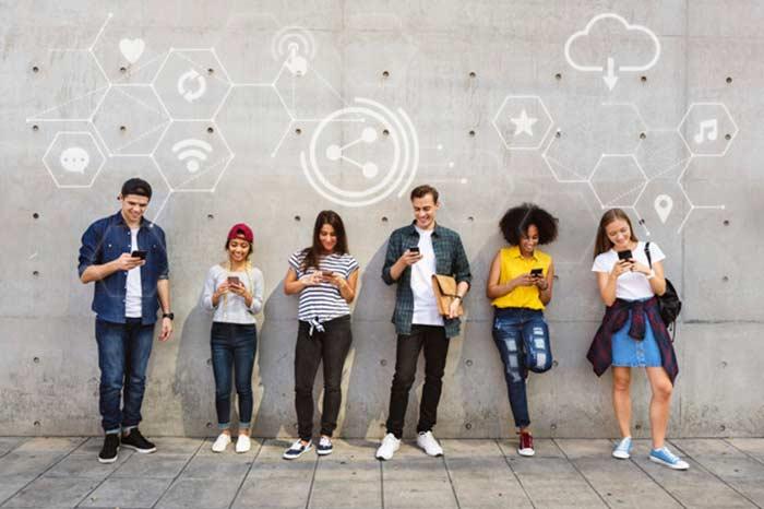 Cómo diseñar concursos y promociones en redes sociales 2