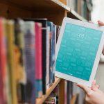 ebooks en tu estrategia