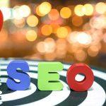¿Qué es el SEO y cómo le ayuda a mi sitio web?