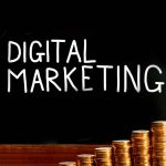 Cuánto invertir en Marketing Digital, dependiendo el tamaño de mi negocio