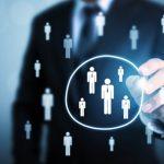 ¿Qué es un buyer persona? Un elemento esencial para tu negocio