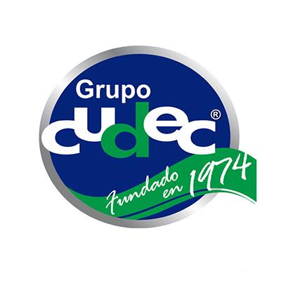 Grupo CUDEC