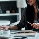 Obstáculos al tomar un curso virtual y cómo superarlos