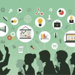 Esta estrategia digital te ayudará a inscribir alumnos