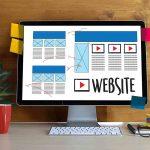Checklist para tener una página web al 100%