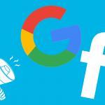 ¿Google o Facebook para mi escuela?