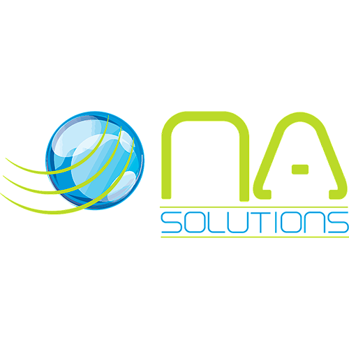 NA Solutions