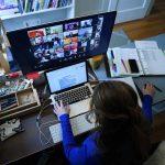 Tips para captar la atención del alumno en una clase online