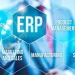 ¿Por qué las empresas necesitan un ERP?