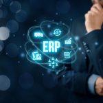 Síntomas de que tu empresa necesita un ERP