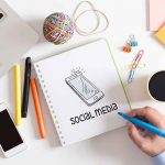 Utilidad de redes sociales para un colegio